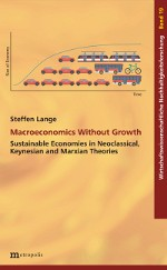 Macroeconomics Without Growth