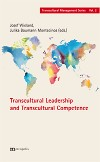 Transcultural Leadership and Transcultural Competence