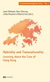 Hybridity and Transculturality