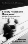 Socially Responsible Management