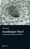 EuroKalypse Now?